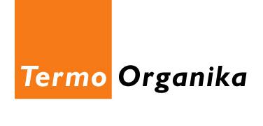 WDVS - Termo Organika