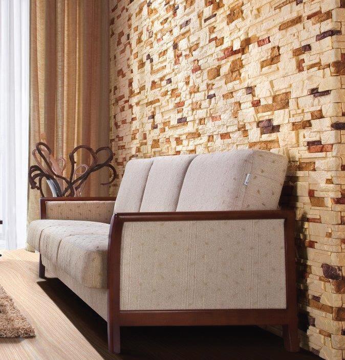 steinriemchen f r innenausbau alaska sunny. Black Bedroom Furniture Sets. Home Design Ideas