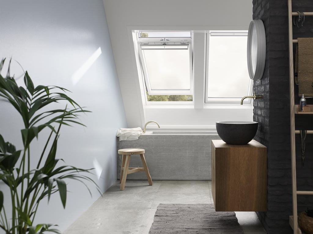 dachfenster velux dachfenster dachfenster. Black Bedroom Furniture Sets. Home Design Ideas