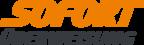 Sofort Überweisung Logo