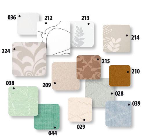 fakro arp rollo f r dachfenster stufenlose einstellbar. Black Bedroom Furniture Sets. Home Design Ideas