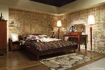 verblender f r au en fassaden riemchen g nstig kaufen. Black Bedroom Furniture Sets. Home Design Ideas