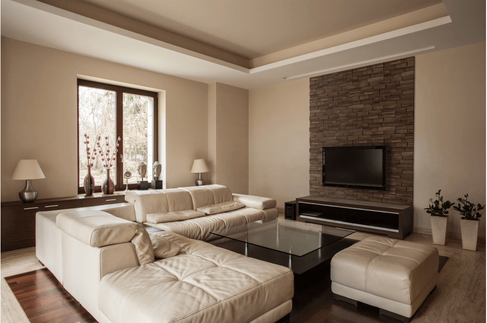 holz verkleidung online kaufen holz paneele entdecken. Black Bedroom Furniture Sets. Home Design Ideas