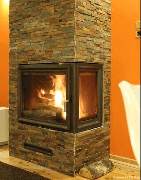 naturstein riemchen kaufen wohnraum gestalten. Black Bedroom Furniture Sets. Home Design Ideas