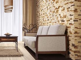 steinriemchen innen verblender g nstig kaufen. Black Bedroom Furniture Sets. Home Design Ideas