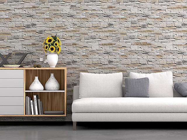 steinriemchen f r innen alaska desert. Black Bedroom Furniture Sets. Home Design Ideas