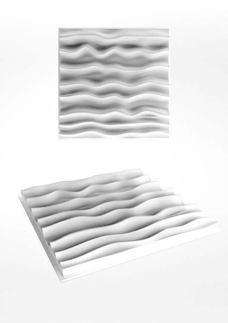 3d wandpaneele g nstig online kaufen. Black Bedroom Furniture Sets. Home Design Ideas