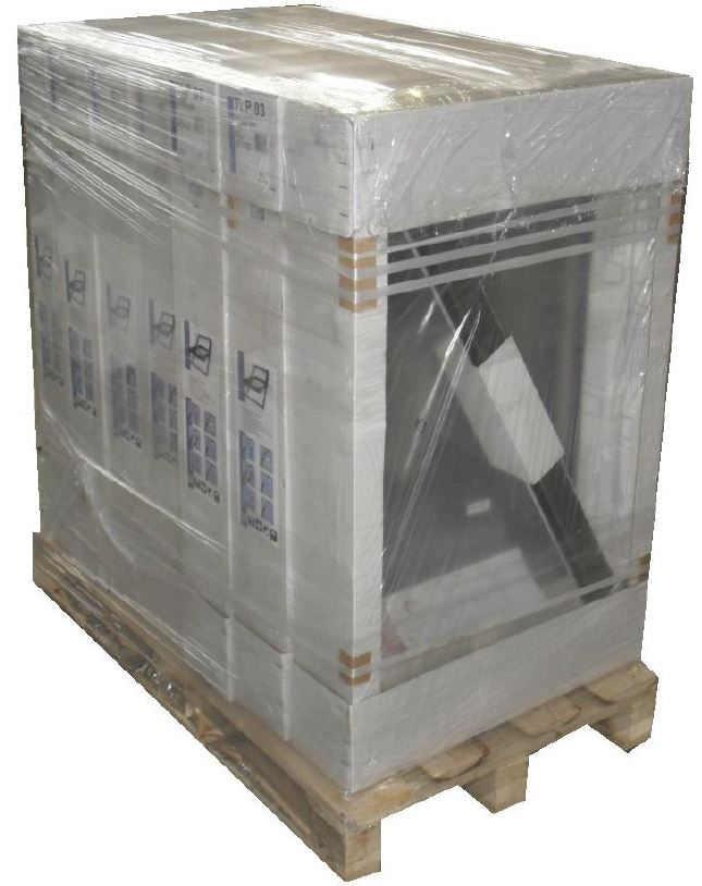 optilight tlp thermo kunststoff dachfenster. Black Bedroom Furniture Sets. Home Design Ideas