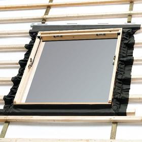 velux bdx 2000. Black Bedroom Furniture Sets. Home Design Ideas