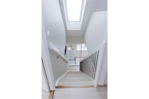 solar dachfenster velux ggu 0066. Black Bedroom Furniture Sets. Home Design Ideas