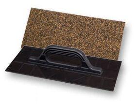 schleifbrett f r porenbeton 400mm bauzubeh r von baubay. Black Bedroom Furniture Sets. Home Design Ideas
